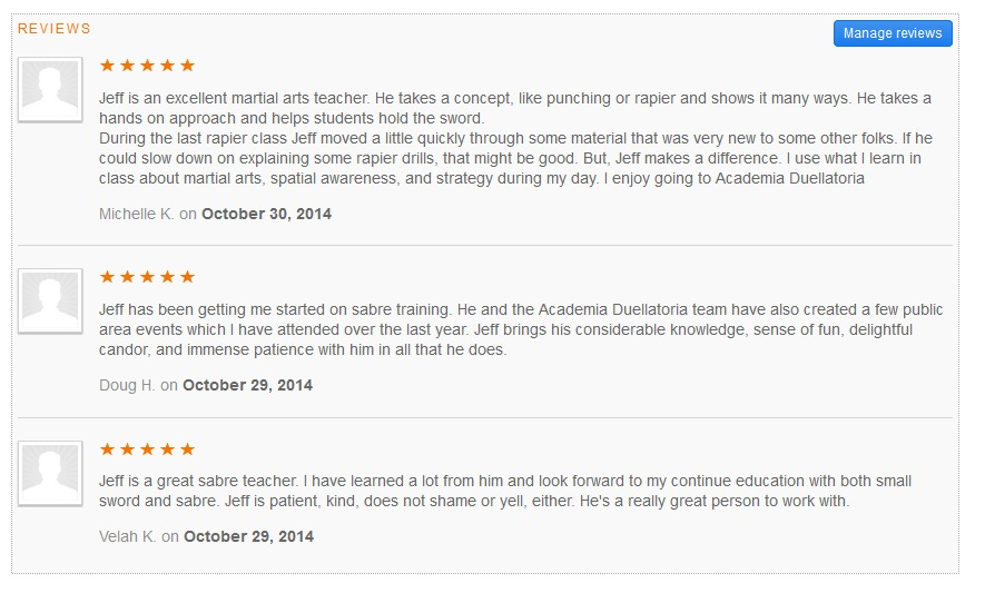 thumbtack-reviews.jpg