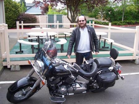 jeff-motorcycle-2007.jpg