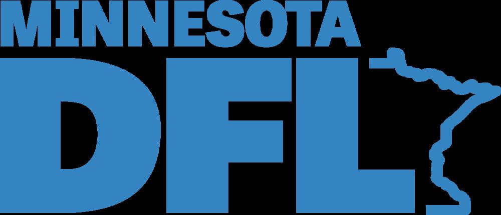 dlf logo blue.png