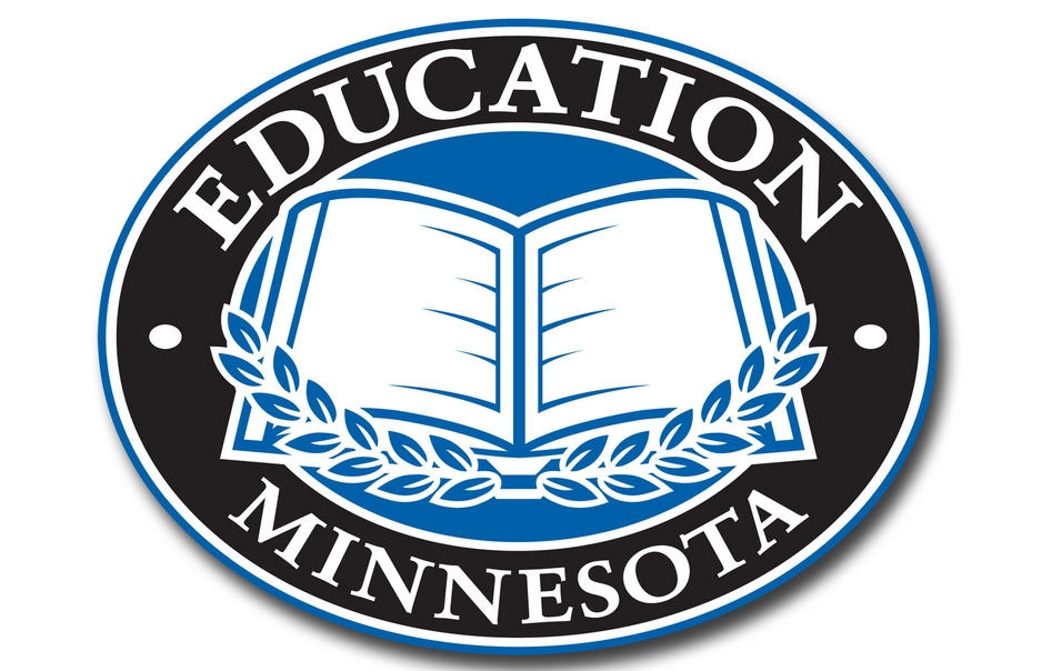 education-mn-logo.jpg