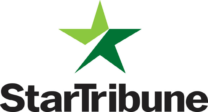 star tribune.jpg