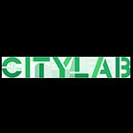 citylab-press-tile.png