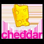 cheddar-press-tile.png