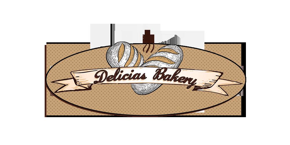 Delicias Bakery