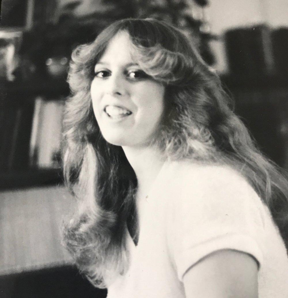 Mom back in the 70s.JPG