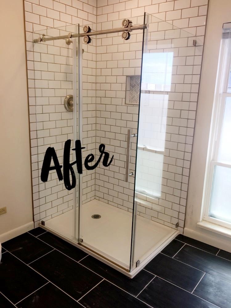 After shower.jpg