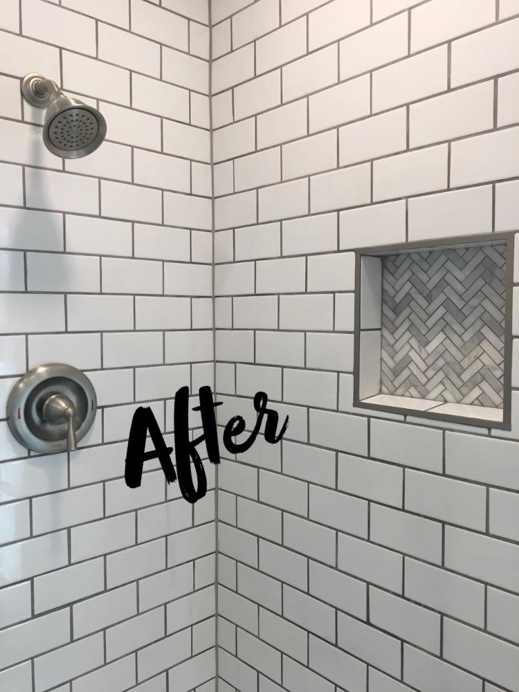 After inside shower.jpeg