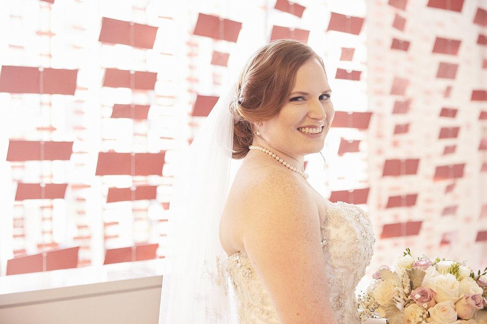 Morris_Wedding_86.jpg