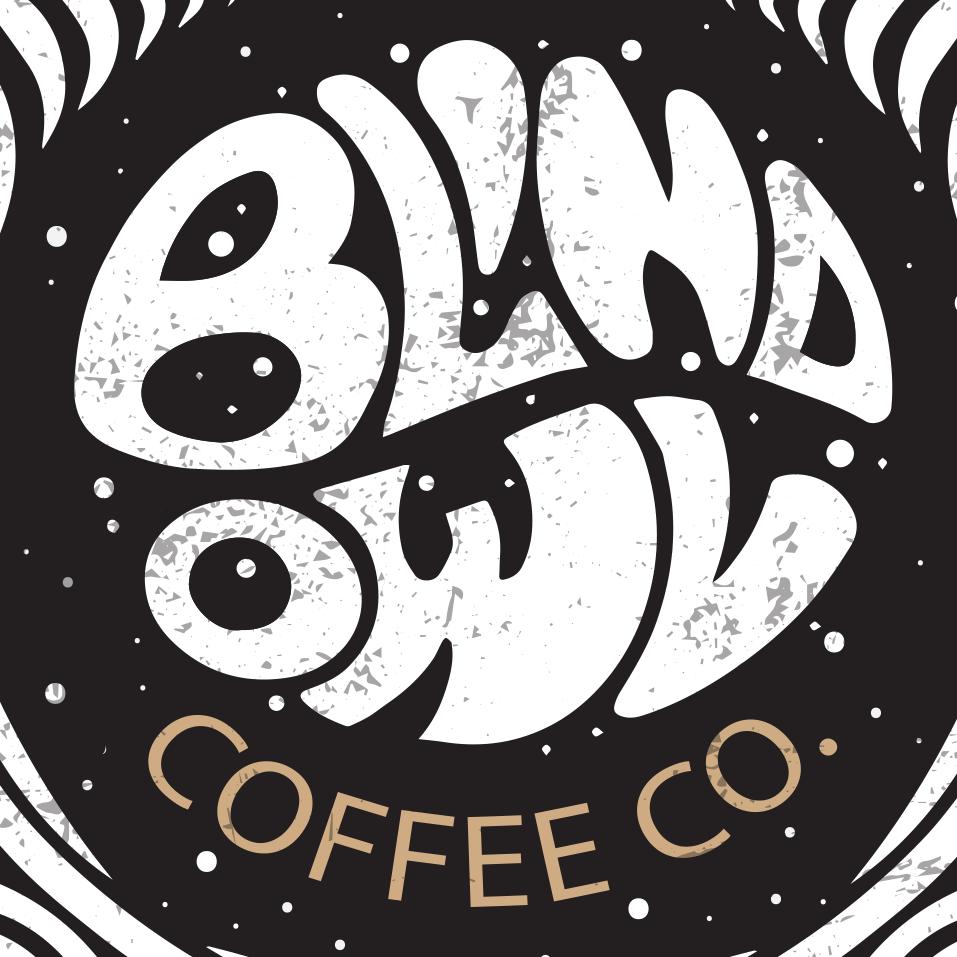 Blind Owl Coffee