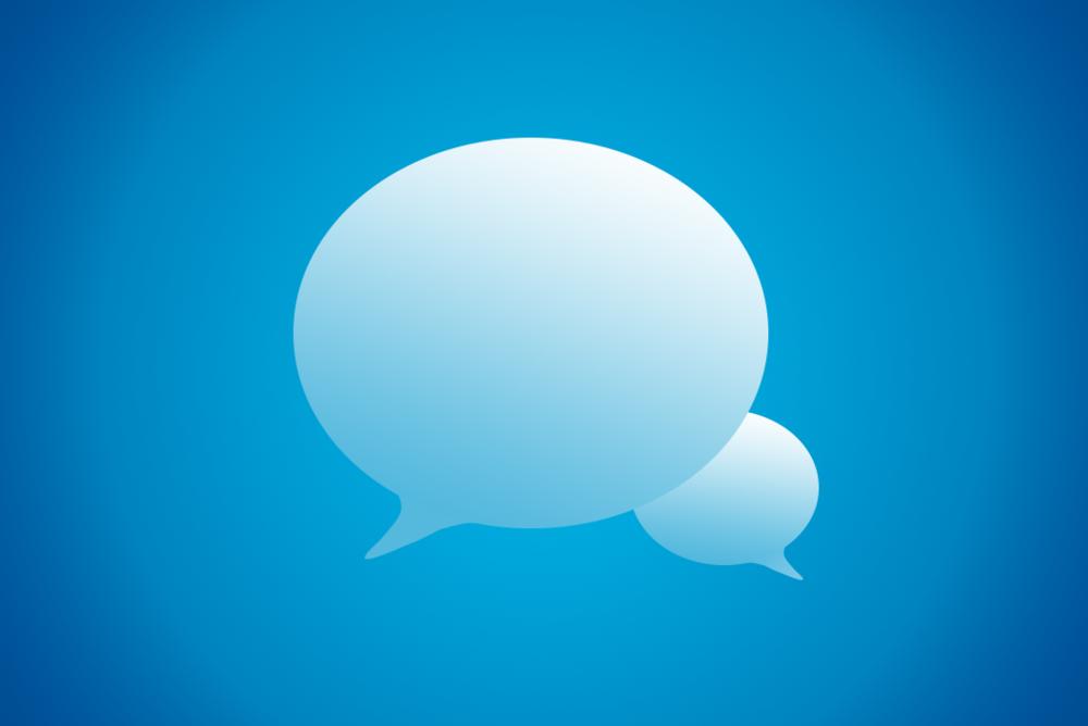 Communication_Icon_V4.png
