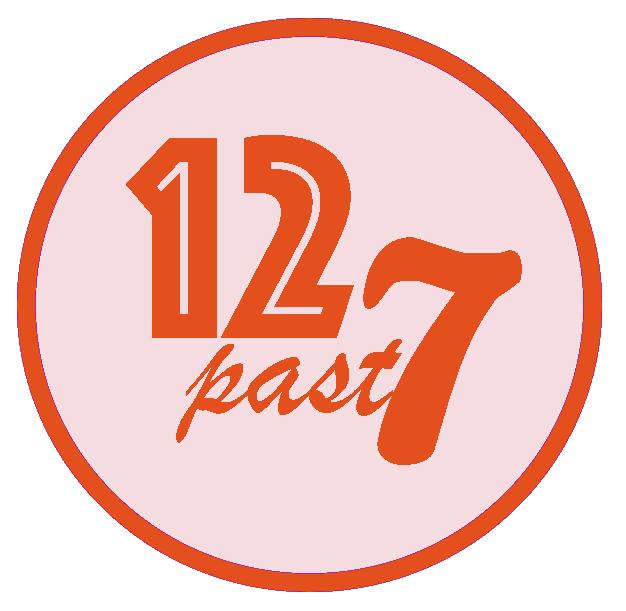 12p7logonospace.png
