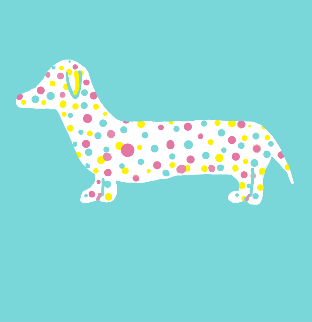 dog pattern1.png