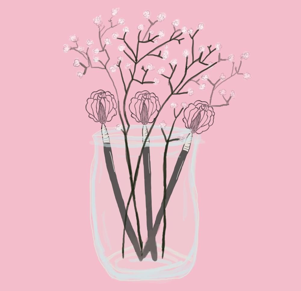 vase copy.png