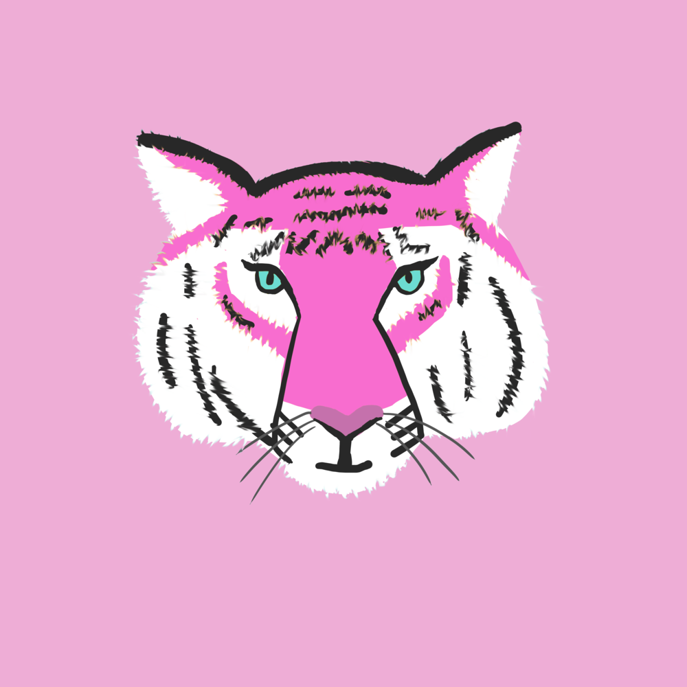 tiger copy.png