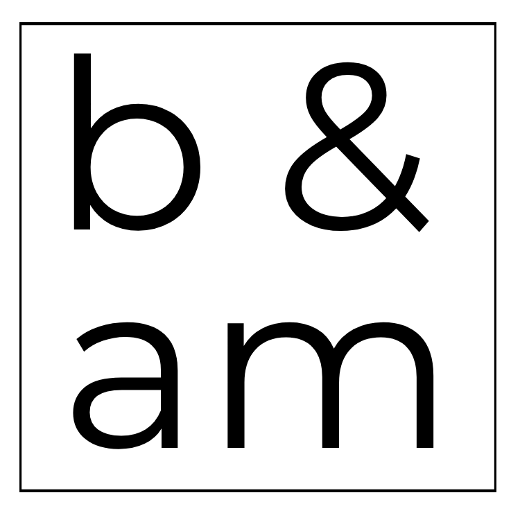 b&am.png