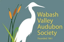 Wabash Valley Audubon Society