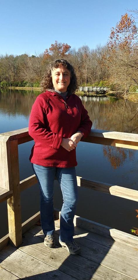 Carissa Lovett - Presidentcarissa.lovett@terrehaute.in.gov