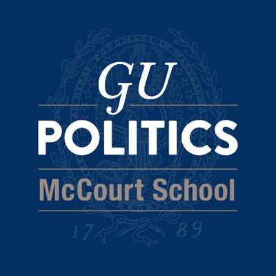 GU Politics Logo.jpg