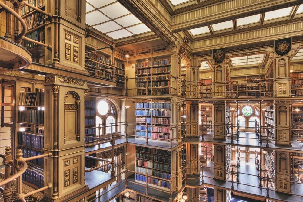 Riggs Library.jpg