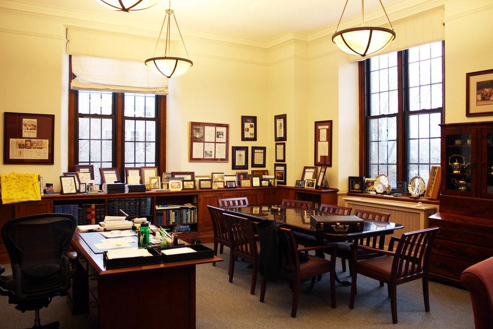 Fancy office.jpg