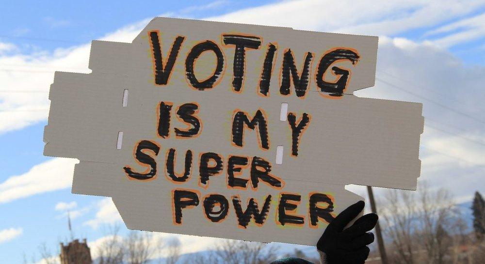 voting-pic-e1538158856302-1024x558.jpg