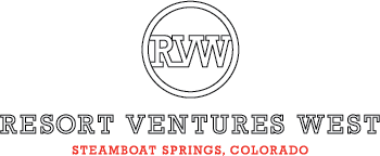 Resort Ventures West