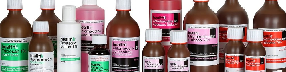 HealthE Group iodine.jpg