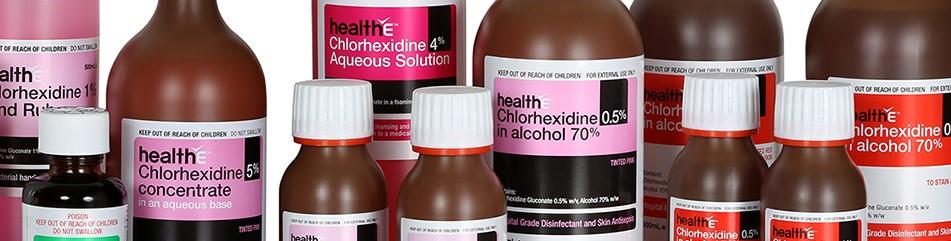 HealthE Group 10mb 111.jpg