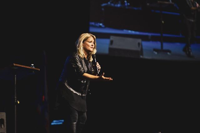Had a wonderful time preaching on Praying the Bible last night at Christ for the Nations  #cfni  https://youtu.be/Yggel60eLYo