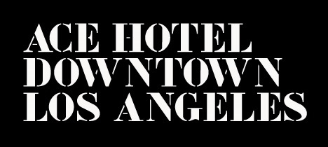 Ace Hotel Downtown LA.jpg