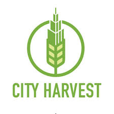City Harvest Logo.jpeg