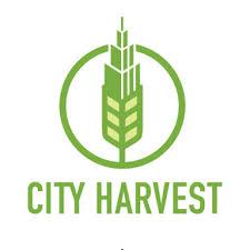 City Harvest Logo.jpeg