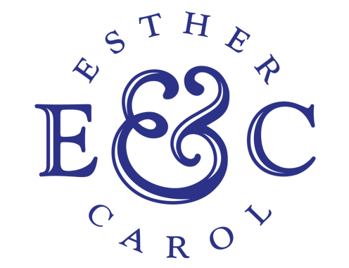 Esther & Carol Logo.png