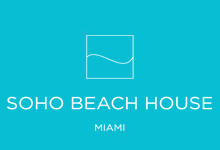 Soho Beach House.png
