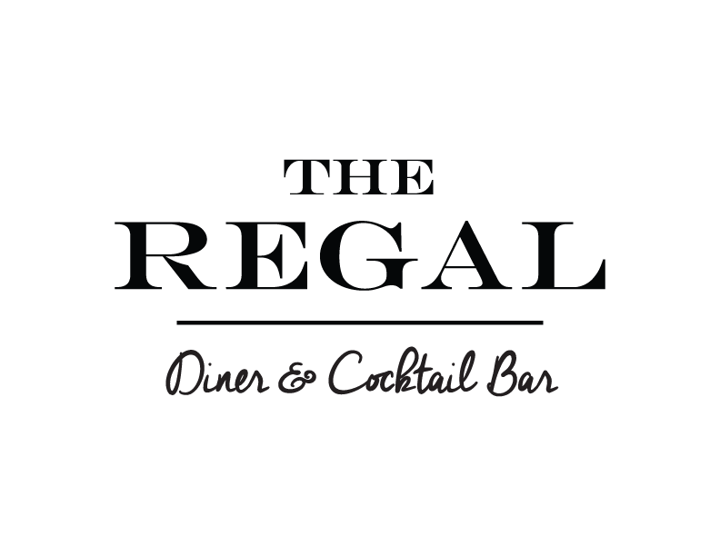 The Regal Logo.png