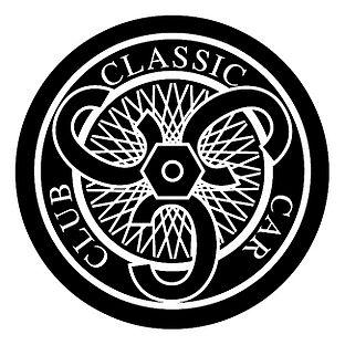 Classic Car Club Logo.jpg
