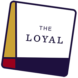 The Loyal Logo.png