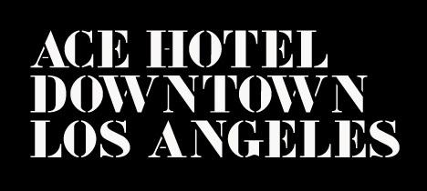 Ace Hotel Downtown LA.jpg