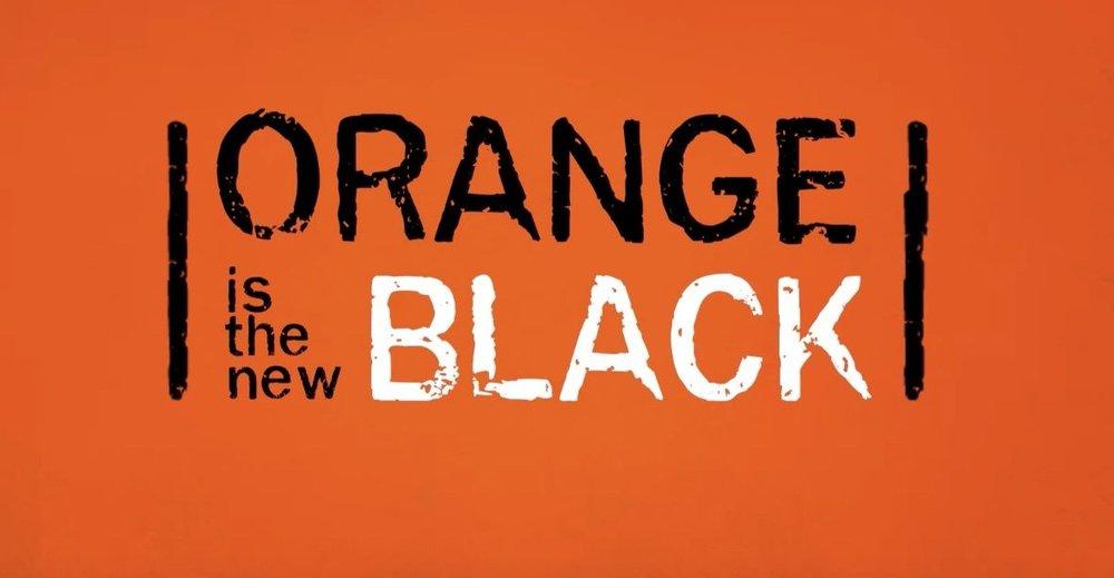 Orange Is The New Black Logo.jpg