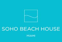 Soho Beach House.png