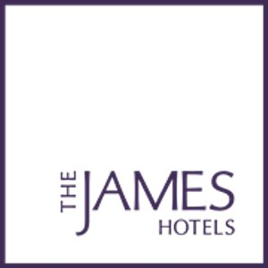 The James Hotels.jpg