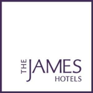 The James Hotels.jpg