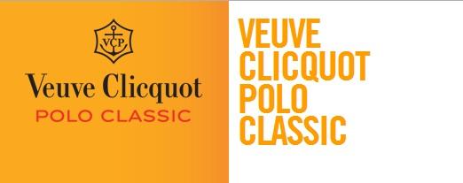 Veuve Clicquot Polo Classic.jpg