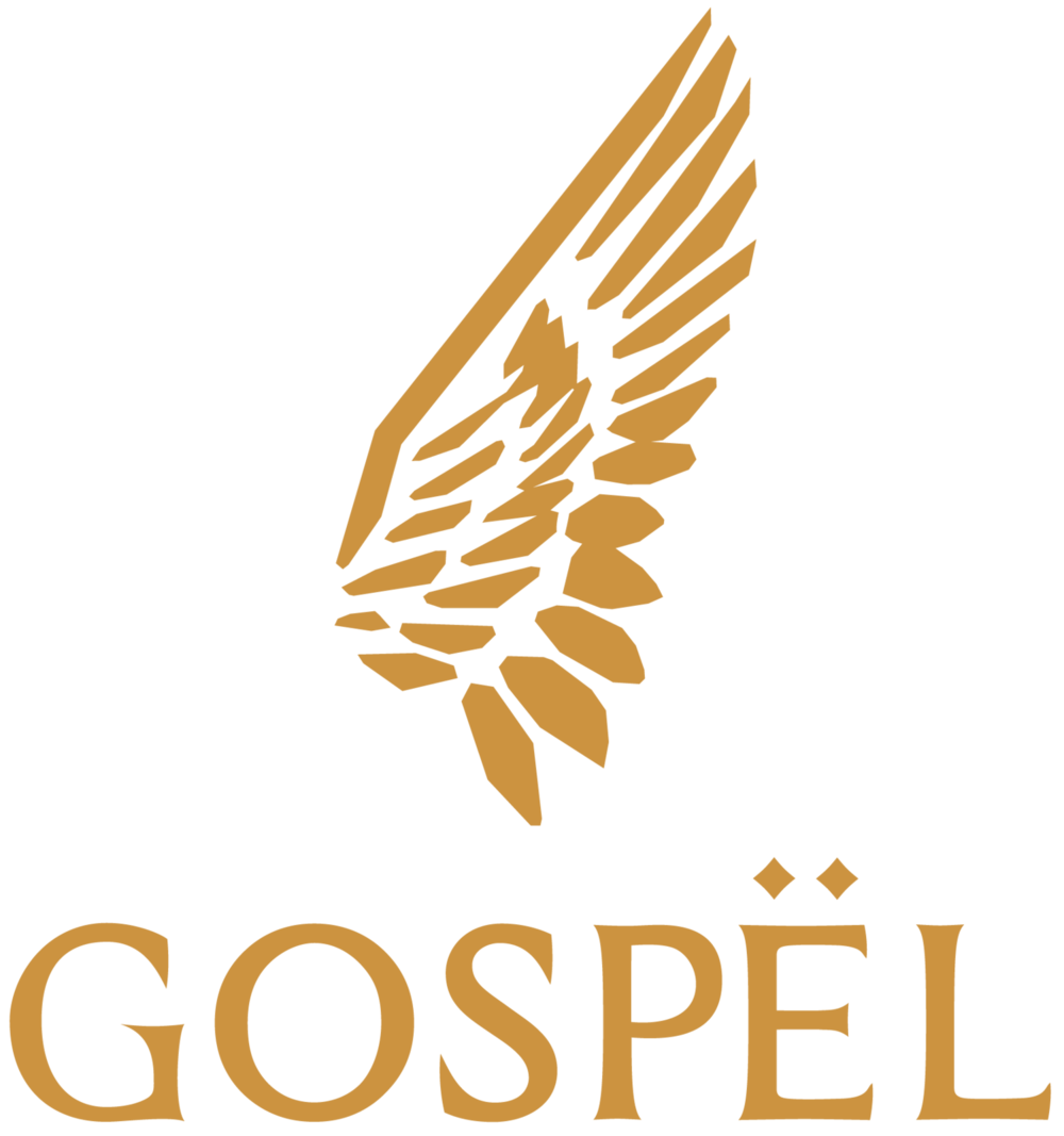 Gospel Logo.png