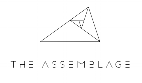 The Assemblage Logo.png