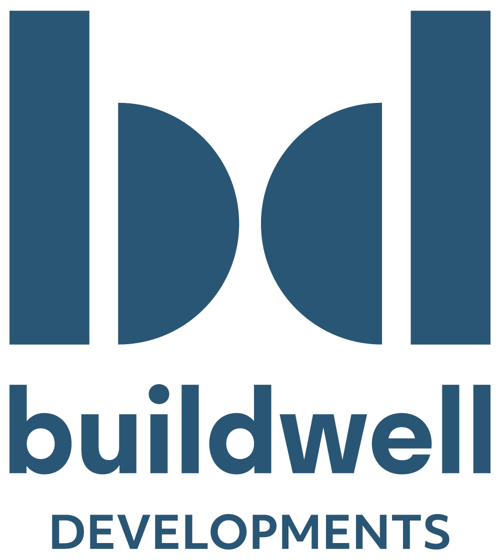 Buildwell Developments