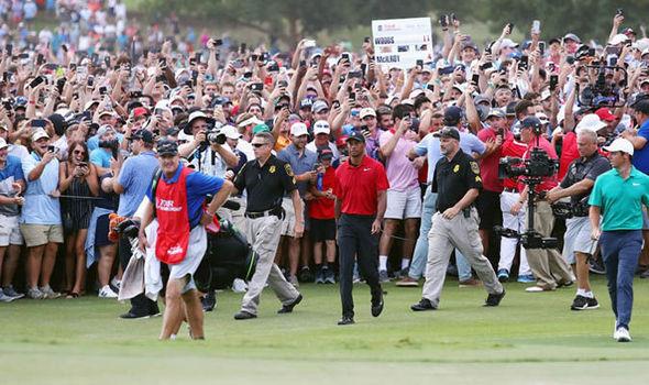 Tiger-Woods-Tour-Championship-1021873.jpg