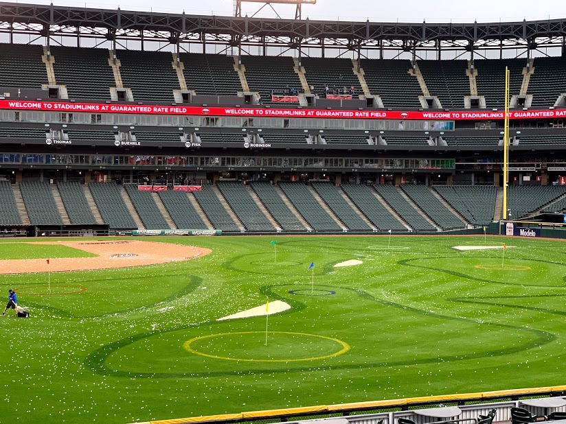 OutfieldStadiumlinks.jpg