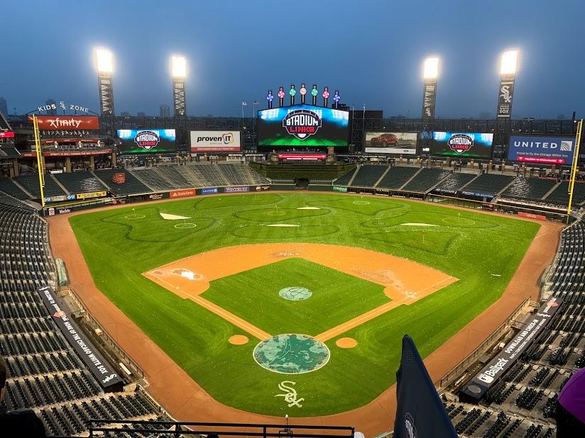 StadiumlinksChicago.jpg