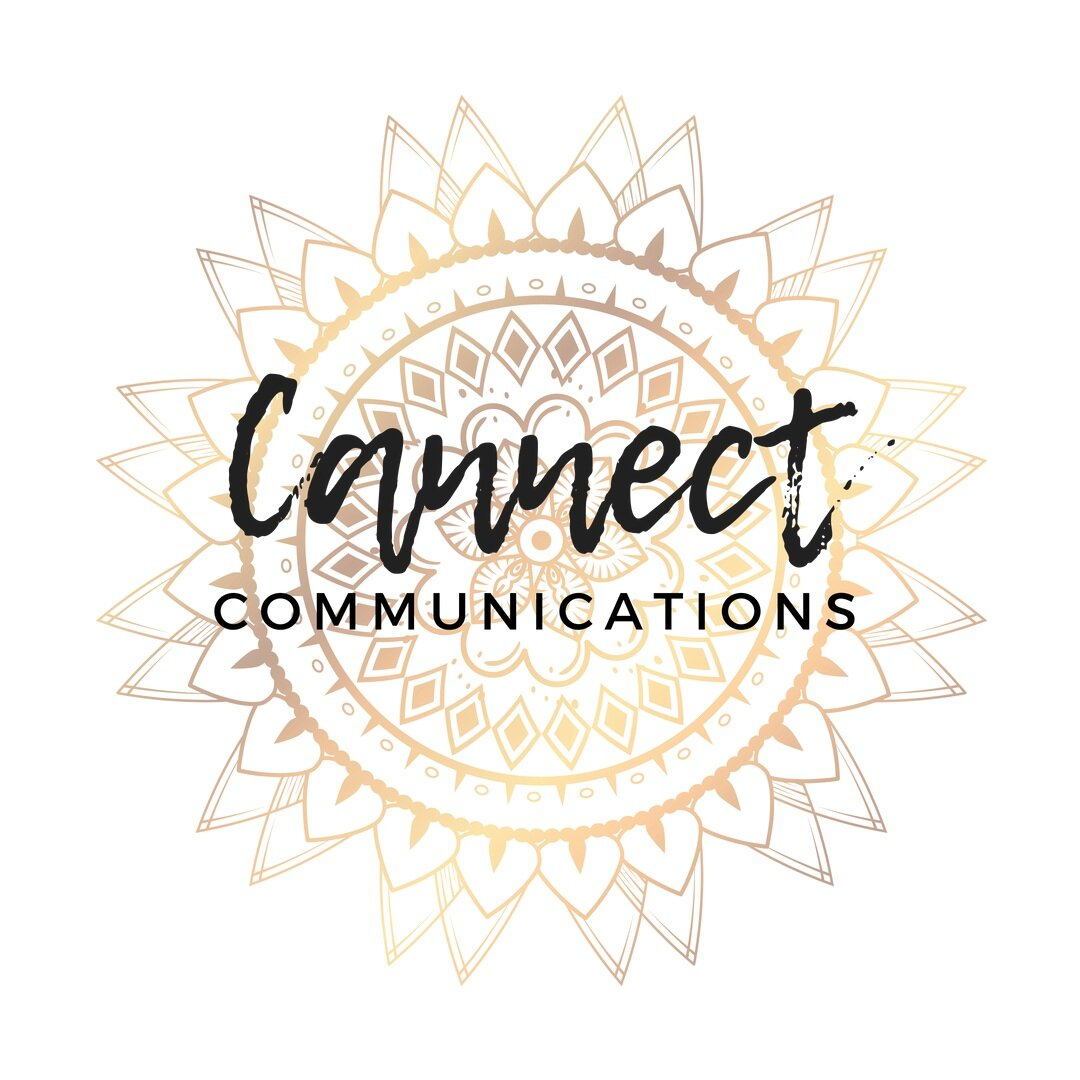 Cannect Communications | Marketing Agency | Perth